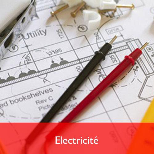 electricite-alpes-maritimes