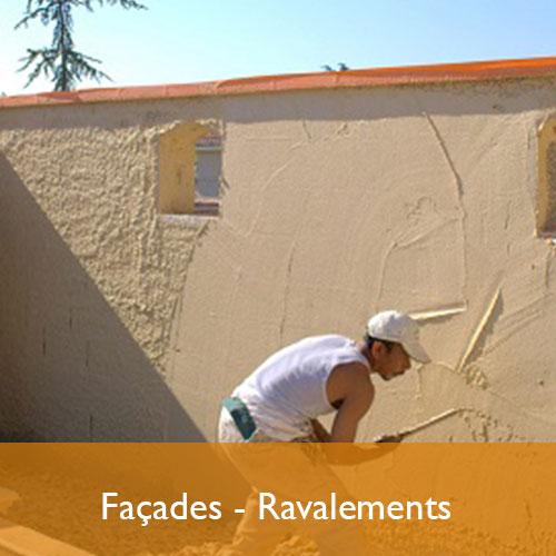 facades-alpes-maritimes