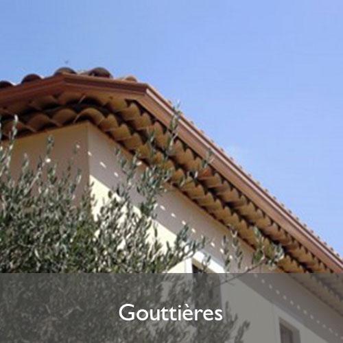 gouttieres-alpes-maritimes
