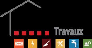 20150131-Logo-Habitat-web